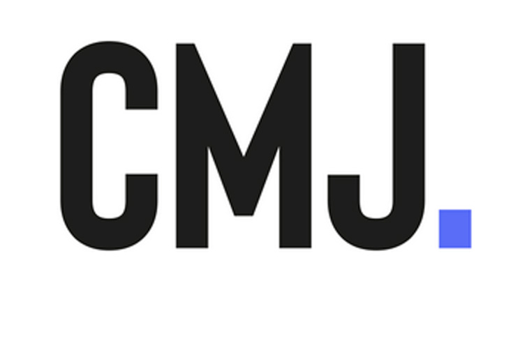 CMJ Is Plowing Ahead with Its 2020 Relaunch Despite the Pandemic