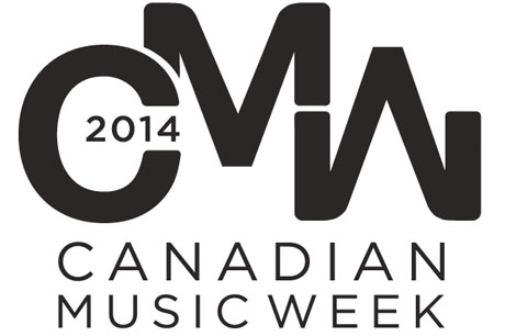 Canadian Music Week Expands 2014 Lineup with Mastodon, Owen Pallett, Little Dragon