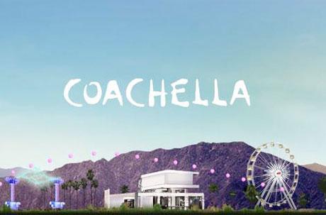 Coachella Recap: Watch Sets from Arcade Fire, Pharrell, Beck, HAIM