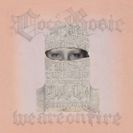 CocoRosie Get Antony Hegarty, Dave Sitek for New Single on Touch and Go