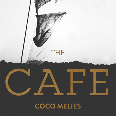 "Coco Méliès ""The Cafe"""