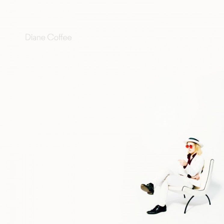 Foxygen Spinoff Diane Coffee Announces Sophomore Album