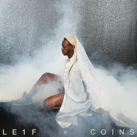 Le1f 'Coins'