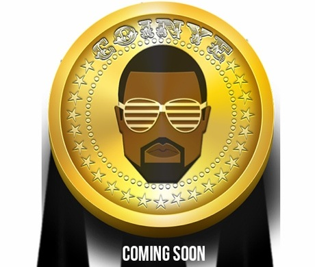 Kanye West-Inspired Digital Currency to Launch This Month