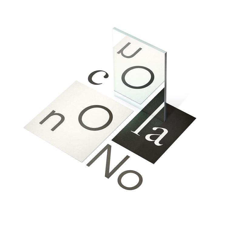 Co La No No