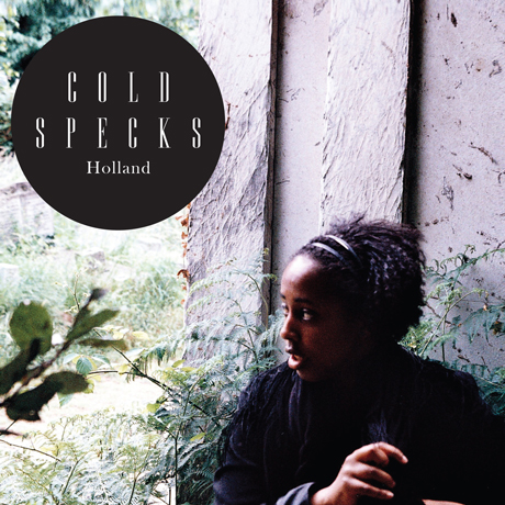 Cold Specks Signs to Arts & Crafts, Announces Debut Single