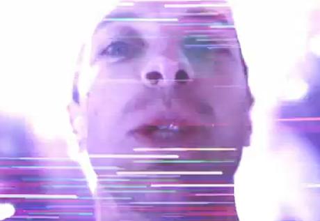 """Coldplay """"Charlie Brown"""" (video)"""