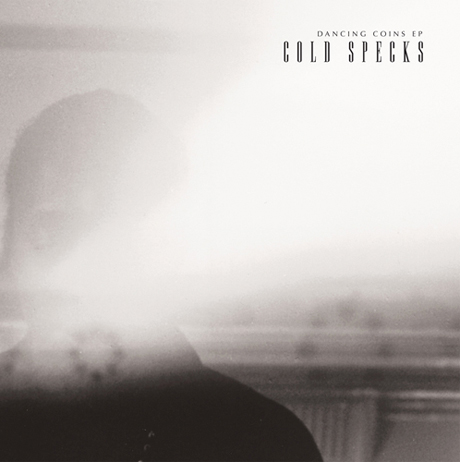 """Cold Specks """"Reeling the Liars In"""" (Swans cover)"""