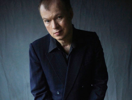 Edwyn Collins Tells His Tale of Setback and Recovery in New Documentary, Preps Instrumental Soundtrack