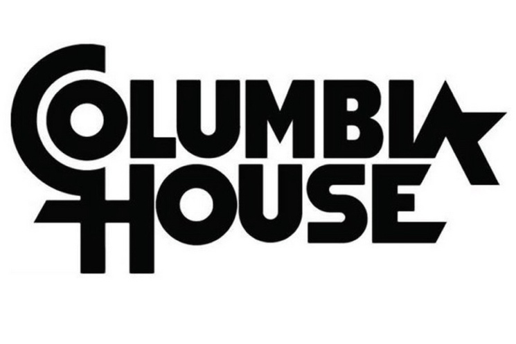 Columbia House Plans to Relaunch as Vinyl Service