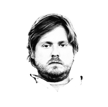 Tim Heidecker's 'The Comedy' Gets Soundtrack Release Featuring Bill Fay, William Basinski, Gayngs