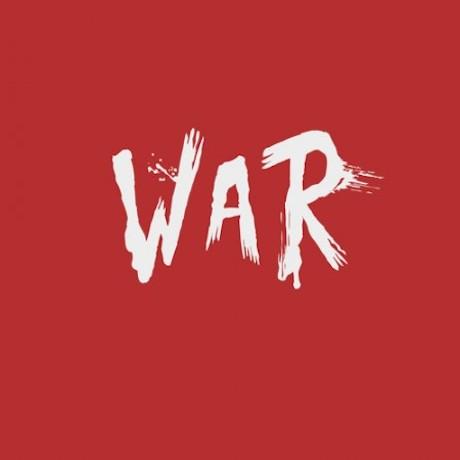 """Common """"War"""""""