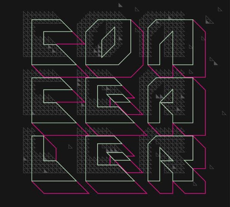 Concealer Sign to Rae Spoon's Coax Records for Debut LP