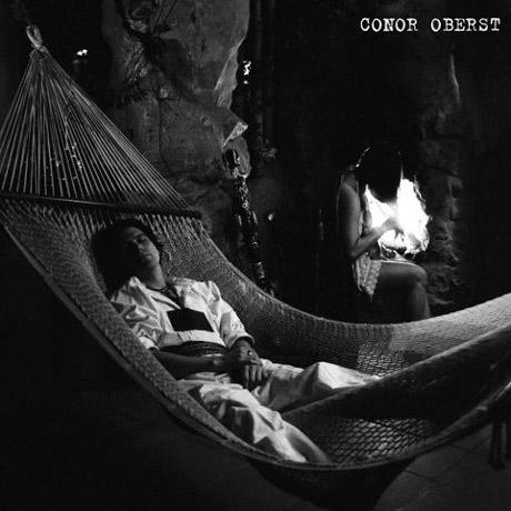 Conor Oberst Conor Oberst