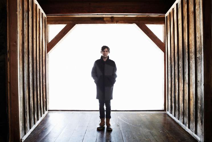 An Essential Guide to Conor Oberst