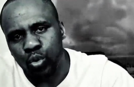 "Consequence ""Everybody Told Me"" (Kanye West diss) (video)"
