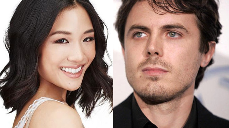 Constance Wu Criticizes Casey Affleck Oscar Nom in Light of Sexual Harassment Allegations