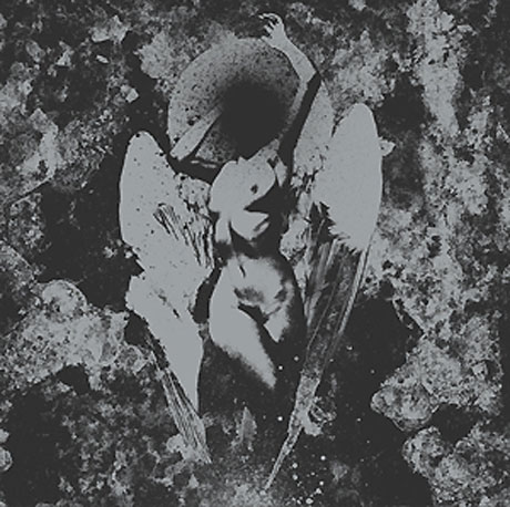 Converge Reveal Split Seven-Inch with Dropdead, Dish Info on Next Album