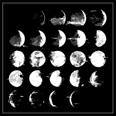 Converge 'All We Love We Leave Behind' (album stream)