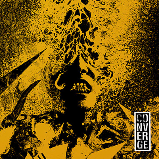 Converge Beautiful Ruin