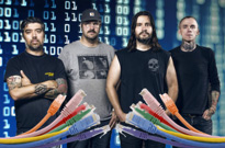 Converge Mistaken for Internet Company in the Philippines