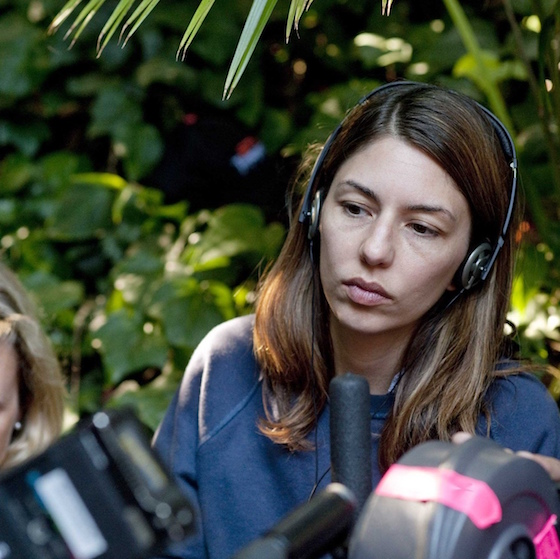 Sofia Coppola Taps Nicole Kidman, Kristen Dunst, Elle Fanning for Remake of 'The Beguiled'