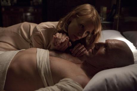 Coriolanus [Blu-Ray] Ralph Fiennes
