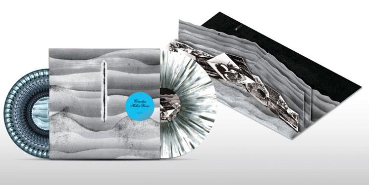 Cornelius Treats 'Mellow Waves' to Lavish Vinyl Release, Unveils North American Tour