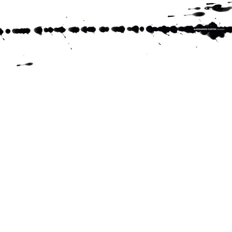 Nine Inch Nails' Alessandro Cortini Announces 'Risveglio' Solo LP