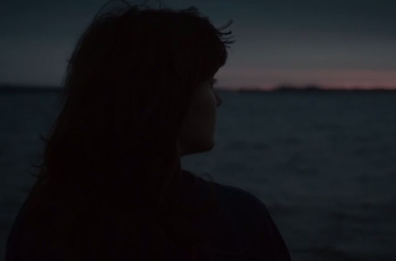Courtney Barnett 'Kim's Caravan' (video)