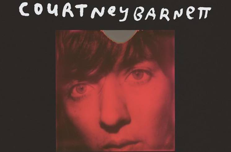 ​Courtney Barnett Plots Summer Tour