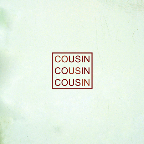 Cousin Gear Up to Release Self-Titled Debut