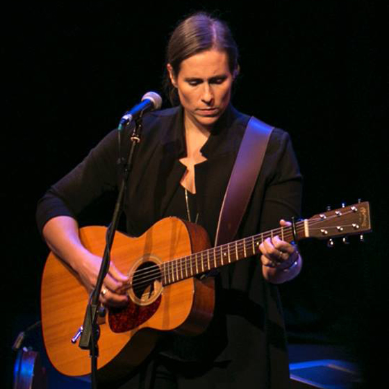 Rose Cousins Robbed of Instruments in Los Angeles
