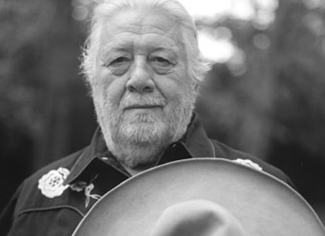 "Country Legend ""Cowboy"" Jack Clement Dies at 82"