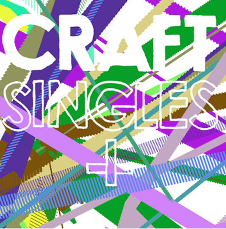 Craft Singles Gets Back to Basics