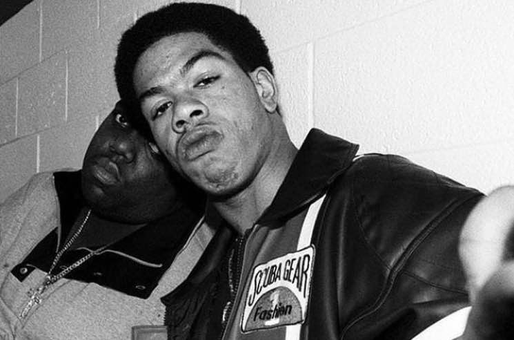 Craig Mack Latest News, Photos, and Videos