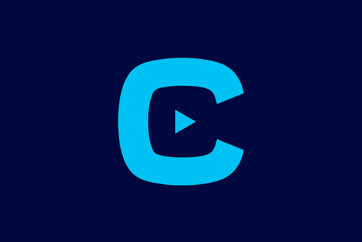 Crave Reduces Streaming Quality to 720p During COVID-19 Crisis