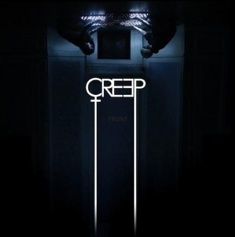 "CREEP ""Days"" (ft. The XX's Romy Madley Croft)"