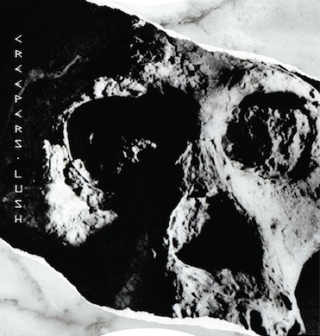 Deafheaven Offshoot Creepers Announce Debut LP
