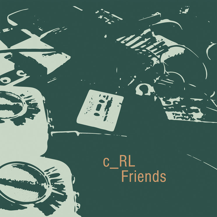 c_RL Friends