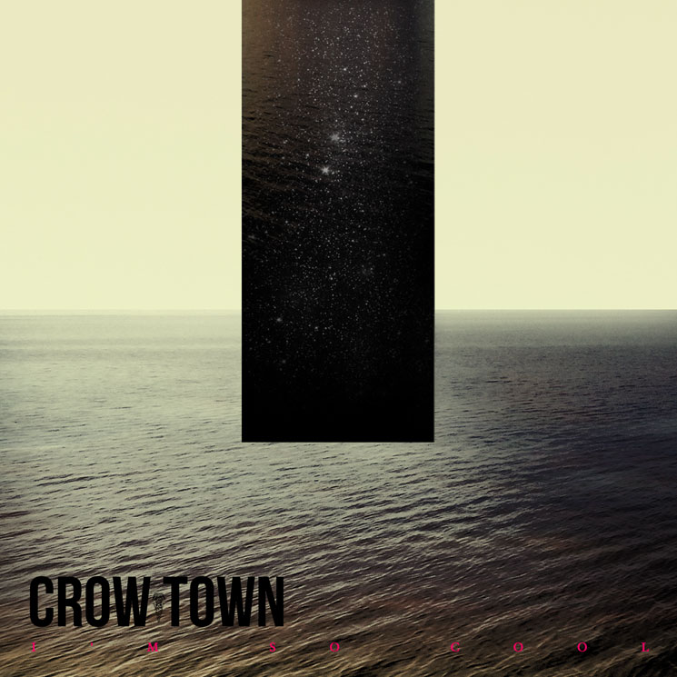 "Crow Town ""I'm So Cool"""