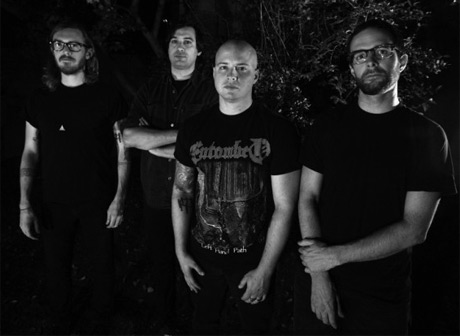 Crusades Talk Their No Idea Debut, Stream New Album on Exclaim.ca