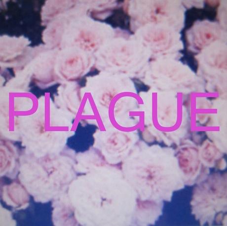 "Crystal Castles ""Plague"""