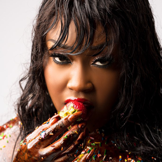 CupcakKe Announces 'Eden' Album