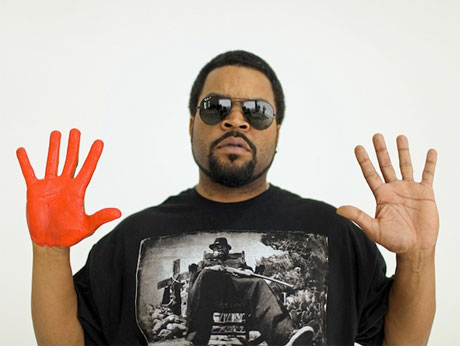 Five Noteworthy Facts You May Not Know About Ice Cube