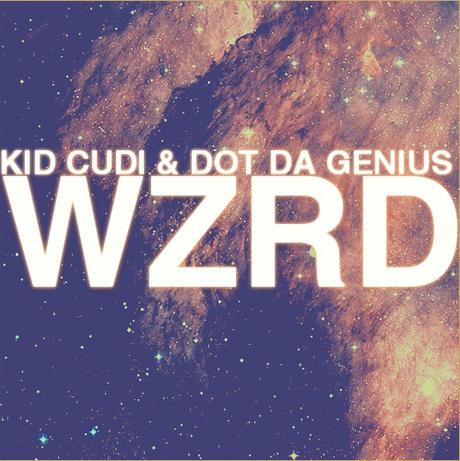 """WZRD """"Love Hard"""""""