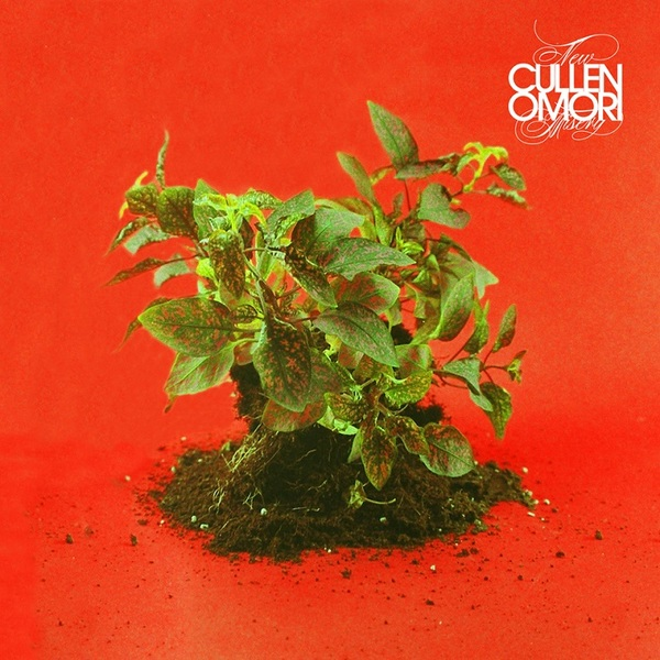 Cullen Omori Details 'New Misery' on Solo Debut