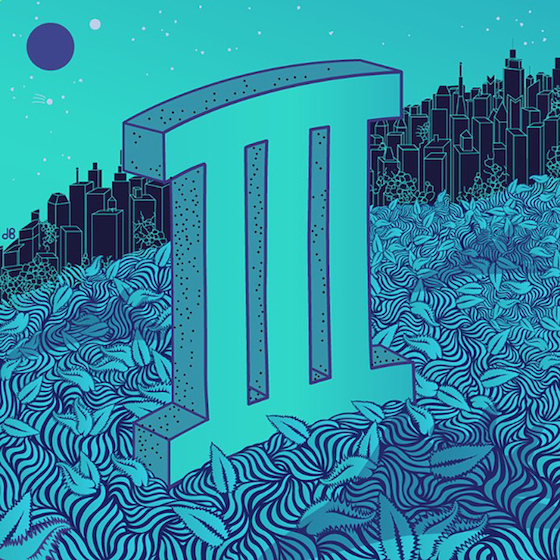 "Curren$y ""Alert"" (ft. Styles P)"