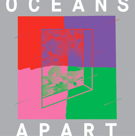 Cut Copy Document Melbourne's Dance Scene with 'Oceans Apart' Comp
