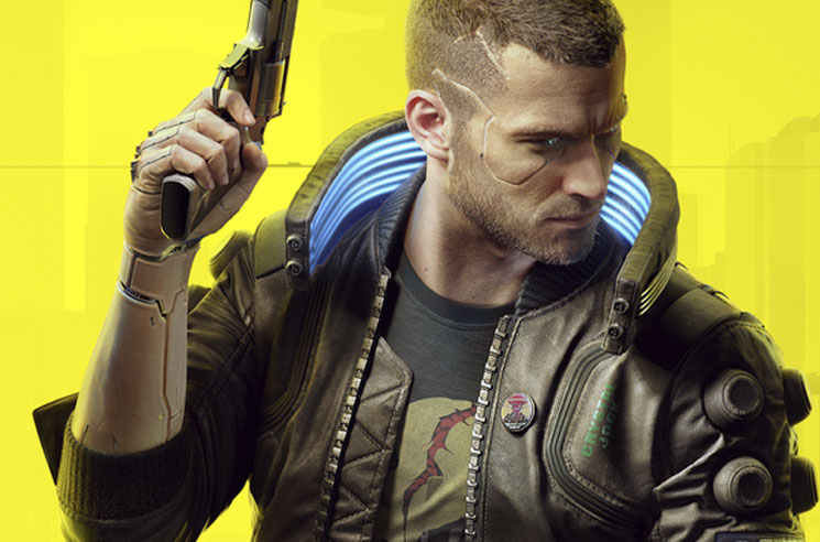 Sony Removes 'Cyberpunk 2077' from PlayStation Store, Offers Full Refunds